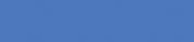 Foyen_logotyp