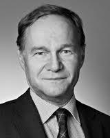 Einar Wanhainen
