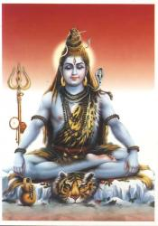 article_lord_siva